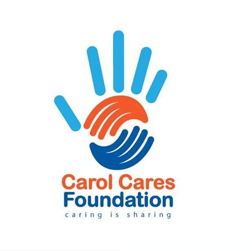 carol cares